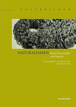 Cover: https://exlibris.azureedge.net/covers/9783/1105/9139/2/9783110591392xl.jpg