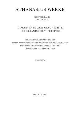 Cover: https://exlibris.azureedge.net/covers/9783/1105/9228/3/9783110592283xl.jpg