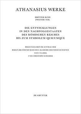 Cover: https://exlibris.azureedge.net/covers/9783/1105/9232/0/9783110592320xl.jpg