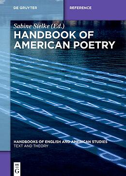 Cover: https://exlibris.azureedge.net/covers/9783/1105/9236/8/9783110592368xl.jpg