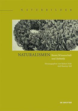 Cover: https://exlibris.azureedge.net/covers/9783/1105/9243/6/9783110592436xl.jpg