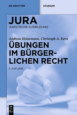 Cover: https://exlibris.azureedge.net/covers/9783/1105/9253/5/9783110592535xl.jpg