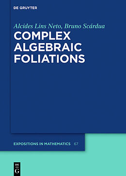 Cover: https://exlibris.azureedge.net/covers/9783/1105/9451/5/9783110594515xl.jpg