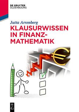 Cover: https://exlibris.azureedge.net/covers/9783/1105/9511/6/9783110595116xl.jpg