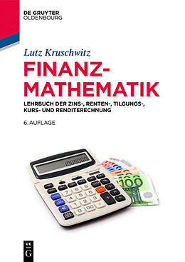 Cover: https://exlibris.azureedge.net/covers/9783/1105/9513/0/9783110595130xl.jpg