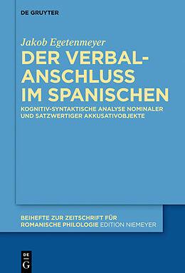 Cover: https://exlibris.azureedge.net/covers/9783/1105/9516/1/9783110595161xl.jpg