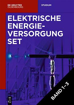 Cover: https://exlibris.azureedge.net/covers/9783/1105/9532/1/9783110595321xl.jpg