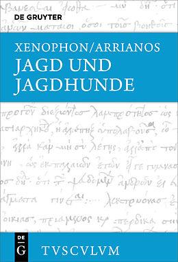 Cover: https://exlibris.azureedge.net/covers/9783/1105/9563/5/9783110595635xl.jpg