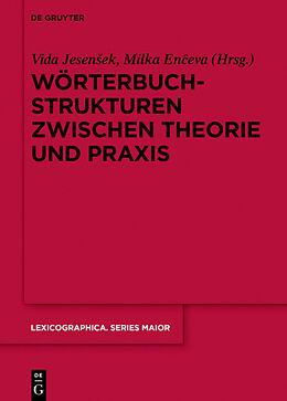 Cover: https://exlibris.azureedge.net/covers/9783/1105/9630/4/9783110596304xl.jpg