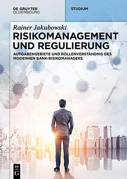 Cover: https://exlibris.azureedge.net/covers/9783/1105/9654/0/9783110596540xl.jpg