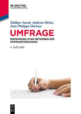 Cover: https://exlibris.azureedge.net/covers/9783/1105/9738/7/9783110597387xl.jpg