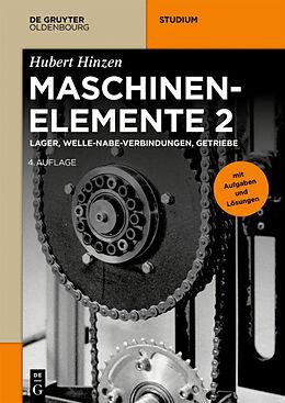 Cover: https://exlibris.azureedge.net/covers/9783/1105/9758/5/9783110597585xl.jpg