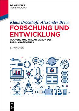 Cover: https://exlibris.azureedge.net/covers/9783/1106/0066/7/9783110600667xl.jpg