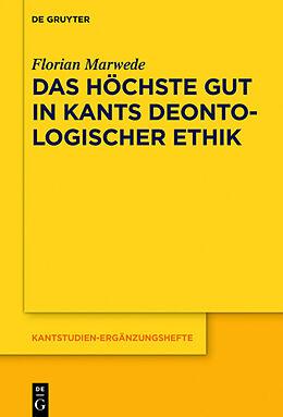 Cover: https://exlibris.azureedge.net/covers/9783/1106/0071/1/9783110600711xl.jpg