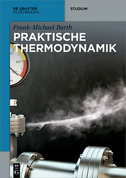 Cover: https://exlibris.azureedge.net/covers/9783/1106/0133/6/9783110601336xl.jpg