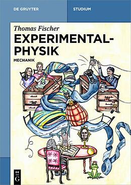 Cover: https://exlibris.azureedge.net/covers/9783/1106/0229/6/9783110602296xl.jpg