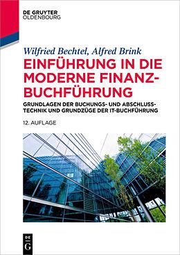 Cover: https://exlibris.azureedge.net/covers/9783/1106/0247/0/9783110602470xl.jpg