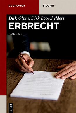 Cover: https://exlibris.azureedge.net/covers/9783/1106/0281/4/9783110602814xl.jpg