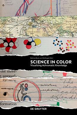 Cover: https://exlibris.azureedge.net/covers/9783/1106/0521/1/9783110605211xl.jpg