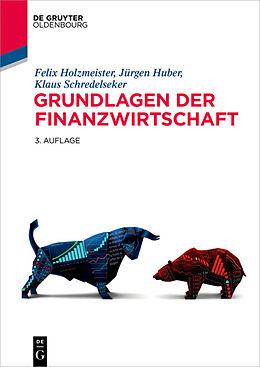 Cover: https://exlibris.azureedge.net/covers/9783/1106/0792/5/9783110607925xl.jpg