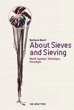 Cover: https://exlibris.azureedge.net/covers/9783/1106/0821/2/9783110608212xl.jpg