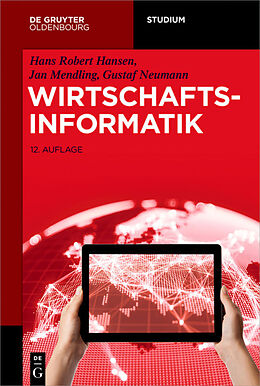 Cover: https://exlibris.azureedge.net/covers/9783/1106/0873/1/9783110608731xl.jpg