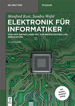 Cover: https://exlibris.azureedge.net/covers/9783/1106/0882/3/9783110608823xl.jpg