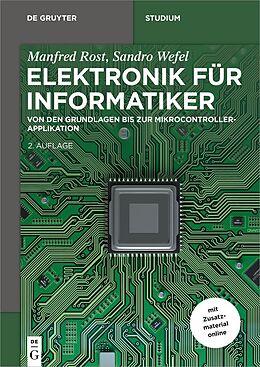 Cover: https://exlibris.azureedge.net/covers/9783/1106/0906/6/9783110609066xl.jpg