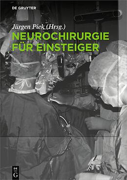 Cover: https://exlibris.azureedge.net/covers/9783/1106/0930/1/9783110609301xl.jpg