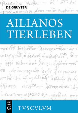 Cover: https://exlibris.azureedge.net/covers/9783/1106/0932/5/9783110609325xl.jpg
