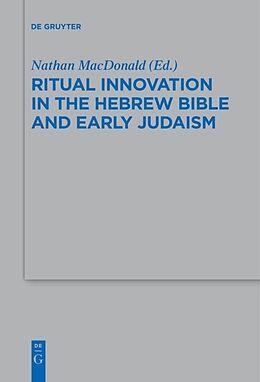 Cover: https://exlibris.azureedge.net/covers/9783/1106/0943/1/9783110609431xl.jpg