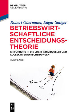 Cover: https://exlibris.azureedge.net/covers/9783/1106/1042/0/9783110610420xl.jpg