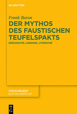 Cover: https://exlibris.azureedge.net/covers/9783/1106/1289/9/9783110612899xl.jpg