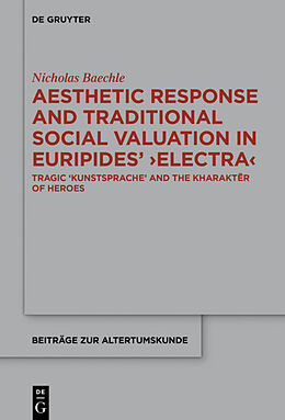 Cover: https://exlibris.azureedge.net/covers/9783/1106/1310/0/9783110613100xl.jpg