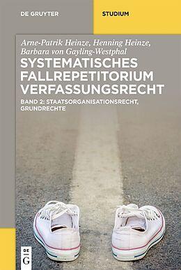 Cover: https://exlibris.azureedge.net/covers/9783/1106/1314/8/9783110613148xl.jpg