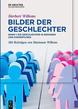 Cover: https://exlibris.azureedge.net/covers/9783/1106/1358/2/9783110613582xl.jpg