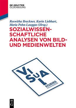 Cover: https://exlibris.azureedge.net/covers/9783/1106/1364/3/9783110613643xl.jpg