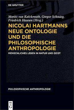 Cover: https://exlibris.azureedge.net/covers/9783/1106/1390/2/9783110613902xl.jpg