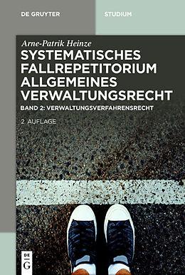 Cover: https://exlibris.azureedge.net/covers/9783/1106/1413/8/9783110614138xl.jpg