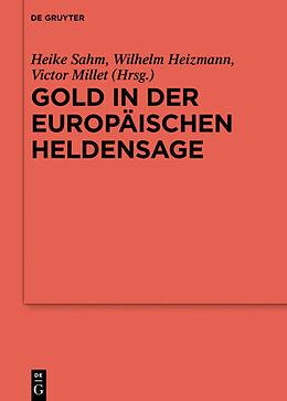 Cover: https://exlibris.azureedge.net/covers/9783/1106/1418/3/9783110614183xl.jpg