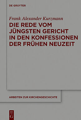 Cover: https://exlibris.azureedge.net/covers/9783/1106/1488/6/9783110614886xl.jpg