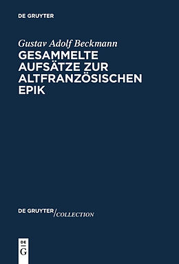 Cover: https://exlibris.azureedge.net/covers/9783/1106/1567/8/9783110615678xl.jpg