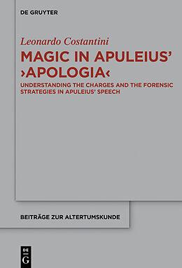 Cover: https://exlibris.azureedge.net/covers/9783/1106/1667/5/9783110616675xl.jpg