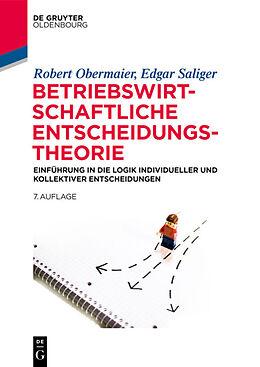 Cover: https://exlibris.azureedge.net/covers/9783/1106/1694/1/9783110616941xl.jpg