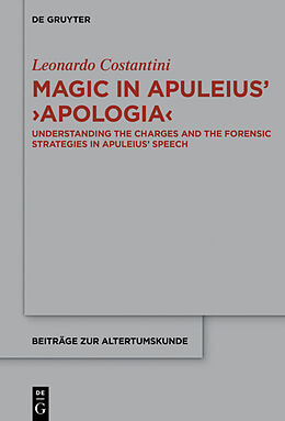 Cover: https://exlibris.azureedge.net/covers/9783/1106/1752/8/9783110617528xl.jpg