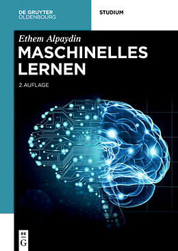 Cover: https://exlibris.azureedge.net/covers/9783/1106/1789/4/9783110617894xl.jpg