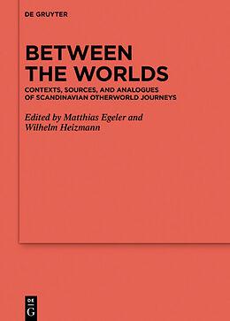 Cover: https://exlibris.azureedge.net/covers/9783/1106/1881/5/9783110618815xl.jpg