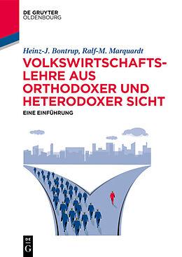 Cover: https://exlibris.azureedge.net/covers/9783/1106/1918/8/9783110619188xl.jpg
