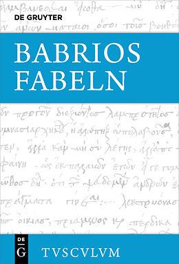 Cover: https://exlibris.azureedge.net/covers/9783/1106/2218/8/9783110622188xl.jpg