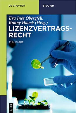 Cover: https://exlibris.azureedge.net/covers/9783/1106/2282/9/9783110622829xl.jpg